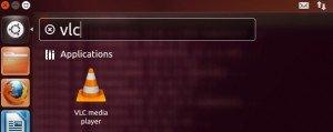 Install vlc player ubuntu 12_04