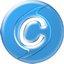 Best softwares windows7 Total Video Converter