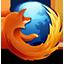 Best softwares windows7 firefox