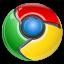 Best softwares windows7 google chrome