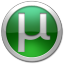 Best softwares windows7 uTorrent