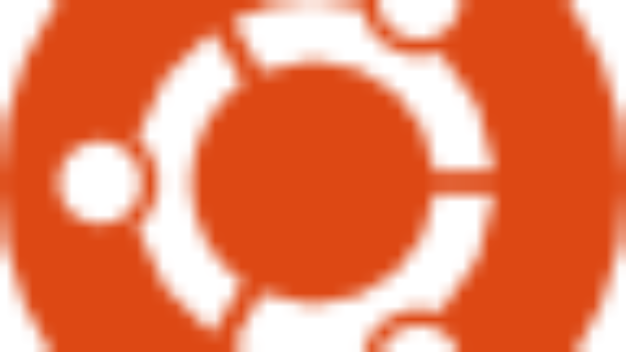 Setup network on ubuntu 18 04