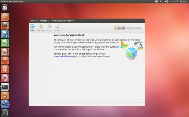 install virtualbox ubuntu 12.04