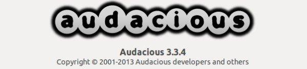 install audacious in ubuntuinstall audacious in ubuntu 12.04