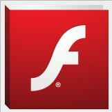 Install adobe flash player ubuntu 13.04
