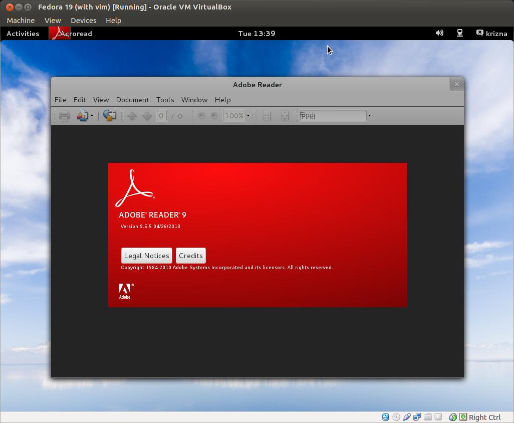 ubuntu 14.04 installation guide