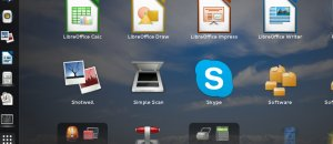 Install skype on fedora 19