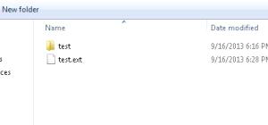 Install and config samba on ubuntu 12.04
