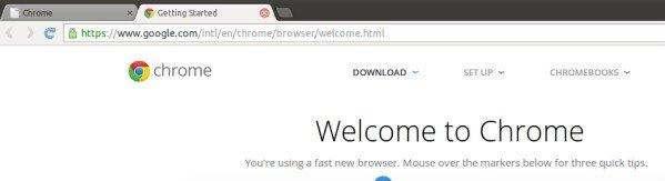 Install adobe chrome ubuntu 14.04