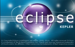 Install eclipse in ubuntu 14.04
